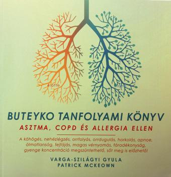 élet magas vérnyomás nélkül könyvek)