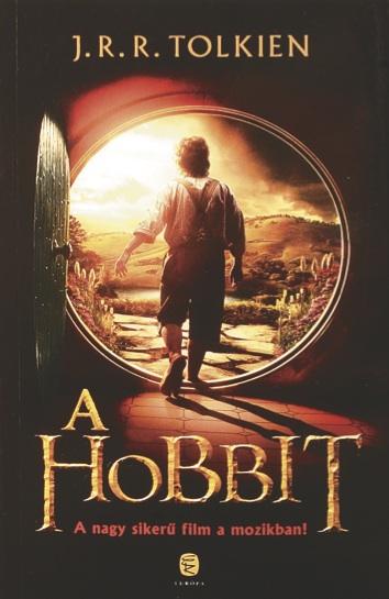 hobbit_0.jpeg
